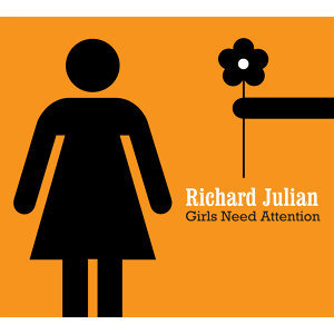 Richard Julian