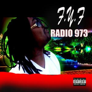 Radio 973 歌手頭像