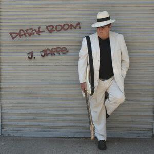 J. Jaffe 歌手頭像