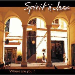 Spirit `n´ Jazz 歌手頭像