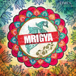 Mrigya 歌手頭像