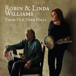 Robin & Linda Williams 歌手頭像