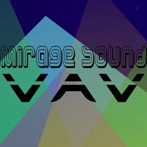 Mirage Sound 歌手頭像