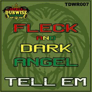 Fleck & Dark Angel, Dark Angel, Fleck 歌手頭像