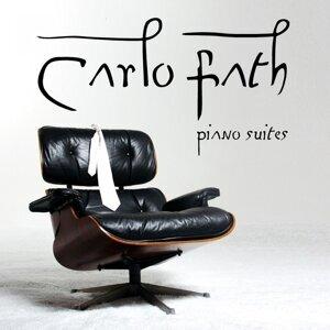 Carlo Fath 歌手頭像