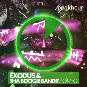 Exodus & Tha Boogie Bandit 歌手頭像