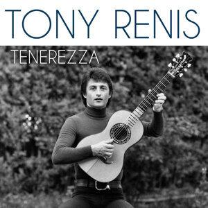 Tony Renis 歌手頭像