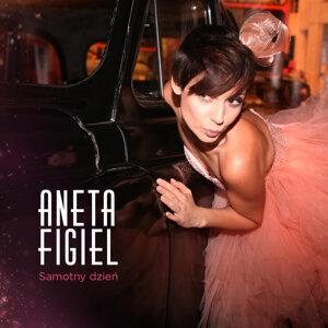 Aneta Figiel 歌手頭像