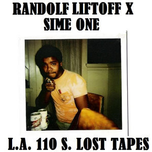 Sime One, Randolf Liftoff 歌手頭像
