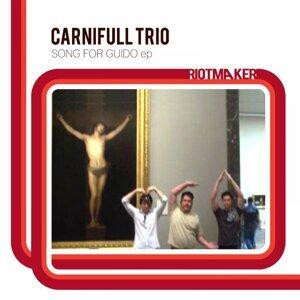 Carnifull Trio 歌手頭像