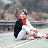 黃昺翔 (Sean Huang)