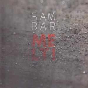 Sam Bar 歌手頭像