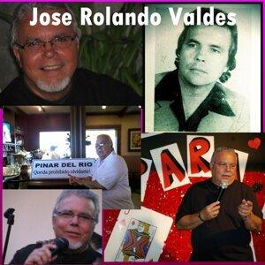 Jose Rolando Valdes 歌手頭像
