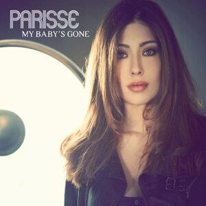Parisse 歌手頭像