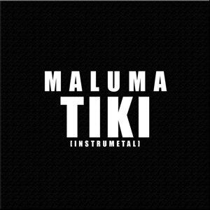 Maluma 歌手頭像