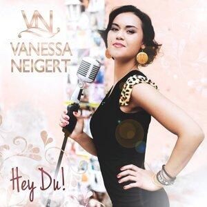 Vanessa Neigert 歌手頭像
