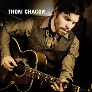 Thom Chacon 歌手頭像