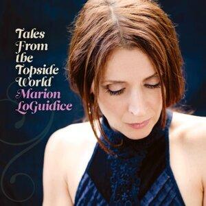 Marion LoGuidice 歌手頭像