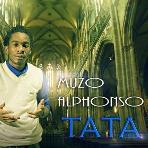 Muzo Alphonso 歌手頭像