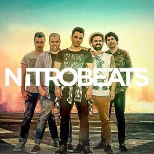 Nitrobeats 歌手頭像