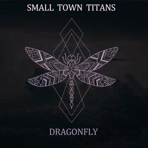 Small Town Titans 歌手頭像