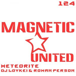 DJ Lovkei, Roman Person, DJ Lovkei, Roman Person 歌手頭像
