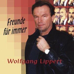 Wolfgang Lippert 歌手頭像
