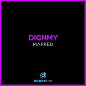 Dignmy, DIGNMY 歌手頭像
