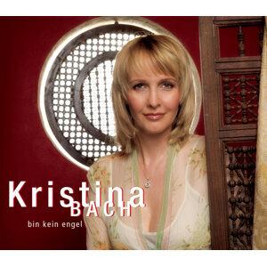 Kristina Bach 歌手頭像