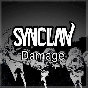 Synclan 歌手頭像
