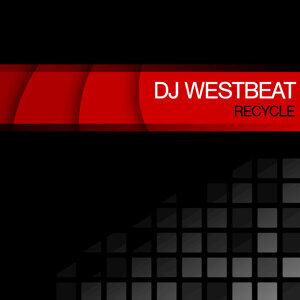 DJ Westbeat, DJ WestBeat 歌手頭像