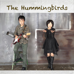 The Hummingbirds 歌手頭像