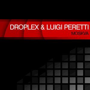Droplex, Luigi Peretti, Droplex, Luigi Peretti 歌手頭像
