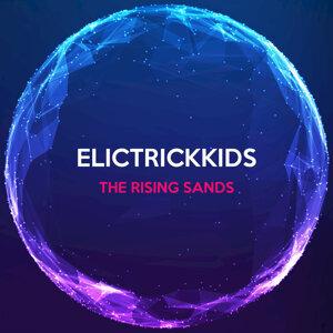 Elictrickkids 歌手頭像