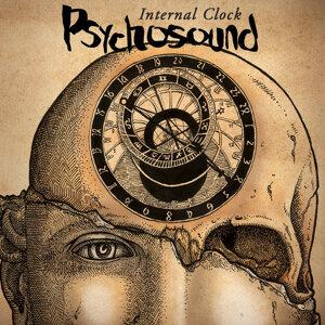 Psychosound 歌手頭像