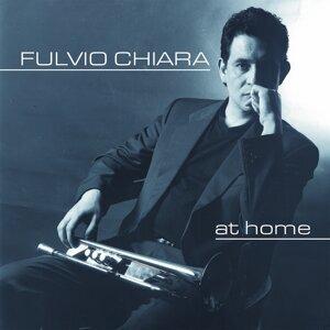 Fulvio Chiara 歌手頭像