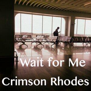 Crimson Rhodes 歌手頭像