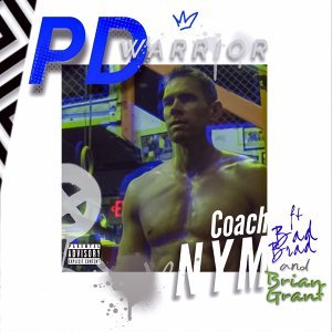 Coach Nym 歌手頭像