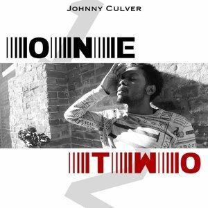 Johnny Culver 歌手頭像