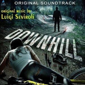 Luigi Seviroli 歌手頭像