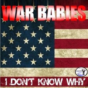 War Babies 歌手頭像
