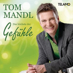Tom Mandl 歌手頭像