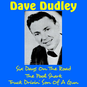 Dave Dundley 歌手頭像
