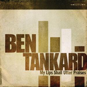 Ben Tankard 歌手頭像