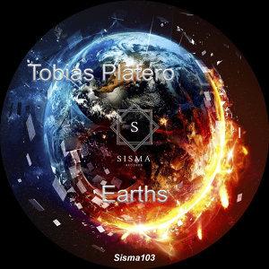 Tobias Platero 歌手頭像