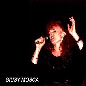 Giusy Mosca 歌手頭像