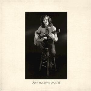 John Hulburt