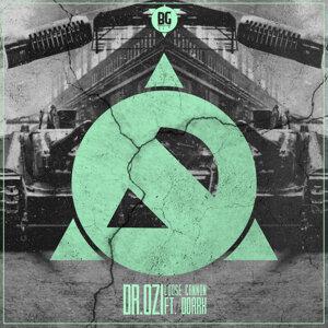 Dr.Ozi feat. Ddark, Dr.Ozi 歌手頭像
