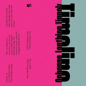 Jesse Osborne-Lanthier (Noir), Robert Lippok 歌手頭像