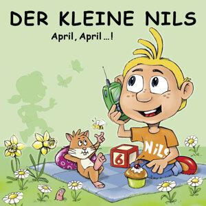 Der Kleine Nils